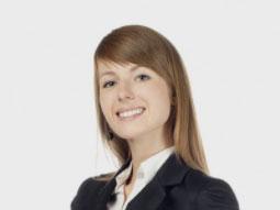 Marisa Goldberg