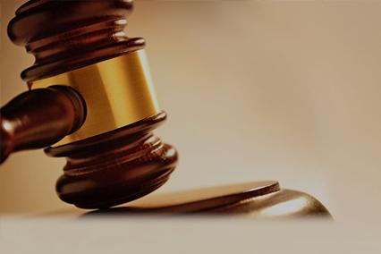 Homem é condenado a indenizar ex-mulher no valor de R$ 15 mil por traição